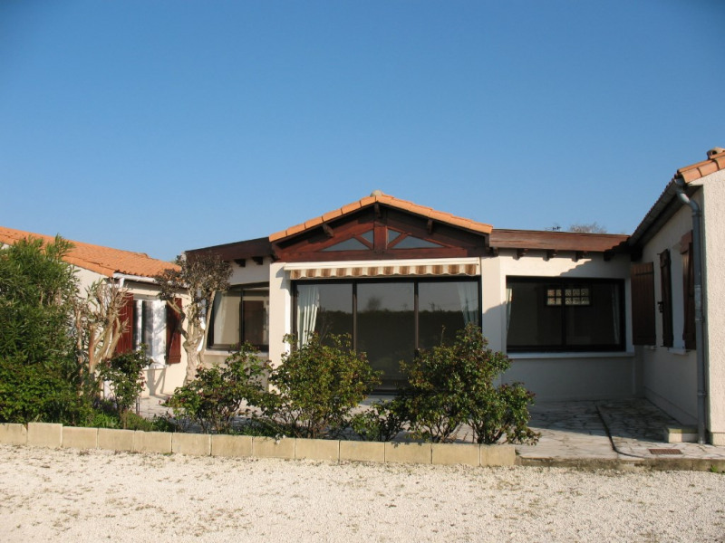 Vente maison / villa Arvert 243500€ - Photo 11