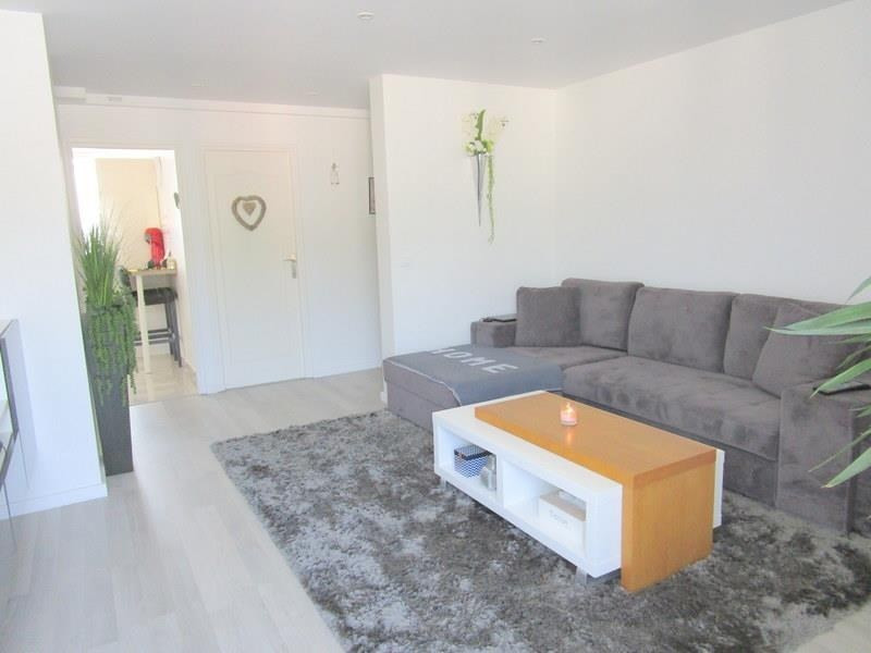 Vente appartement Le port marly 229000€ - Photo 4