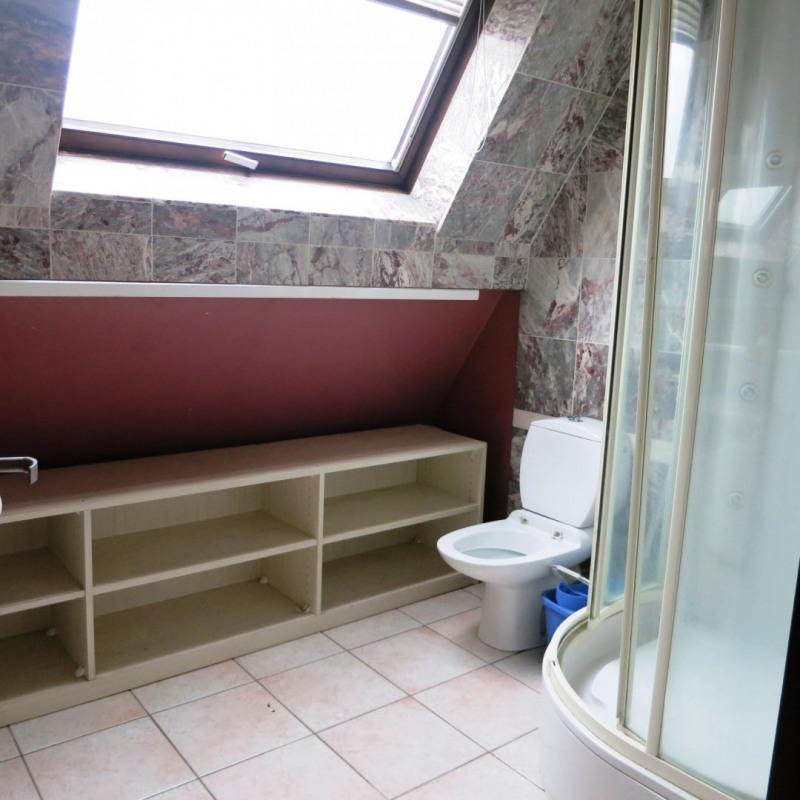 Produit d'investissement maison / villa Les pavillons-sous-bois 525000€ - Photo 17