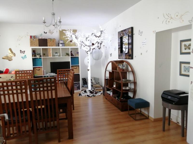 Vente maison / villa Saujon 404250€ - Photo 5