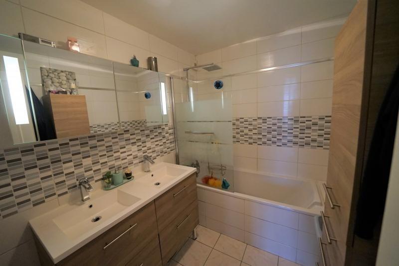 Sale apartment Antony 399000€ - Picture 4