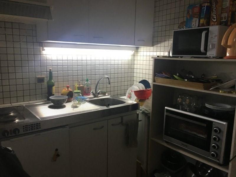 Location appartement Senlis 560€ CC - Photo 2