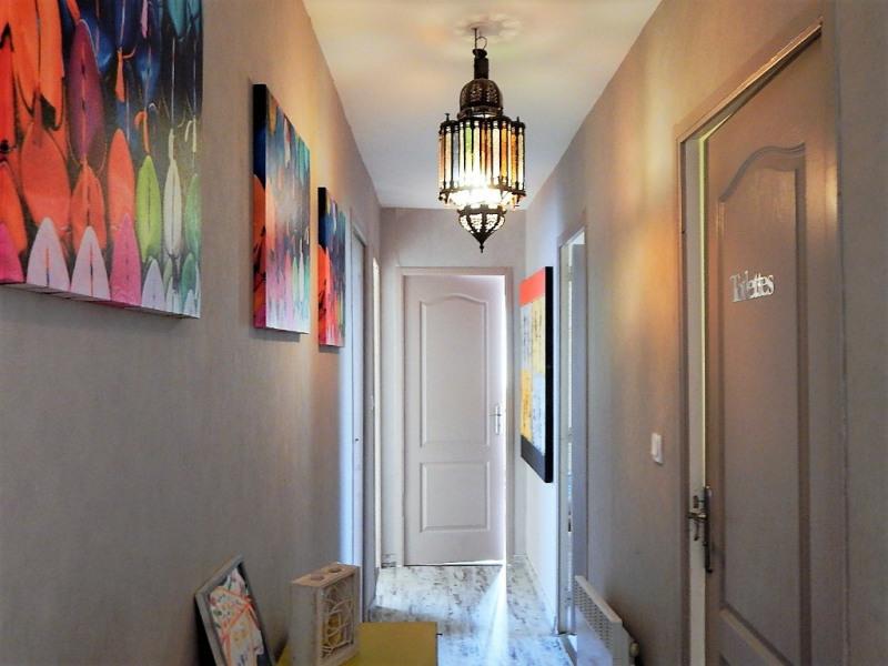 Sale house / villa Medis 245500€ - Picture 14