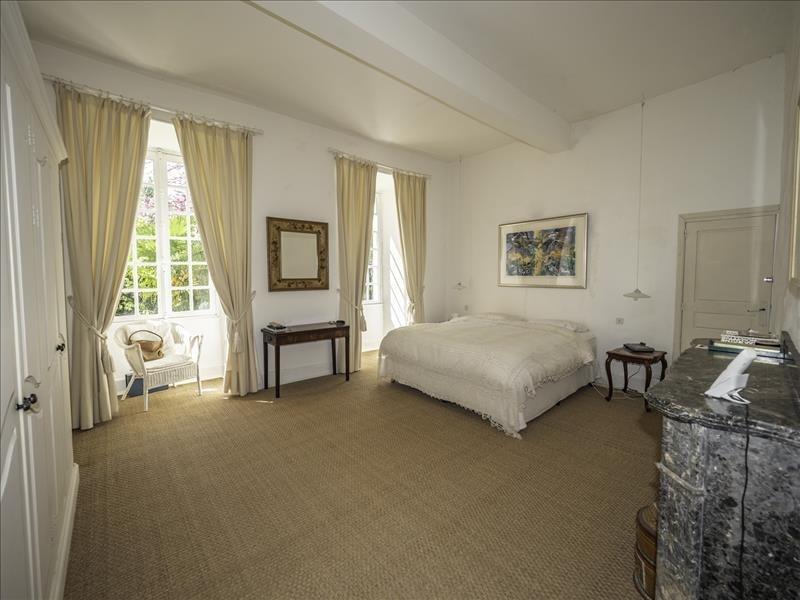 Immobile residenziali di prestigio casa Albi 665000€ - Fotografia 8