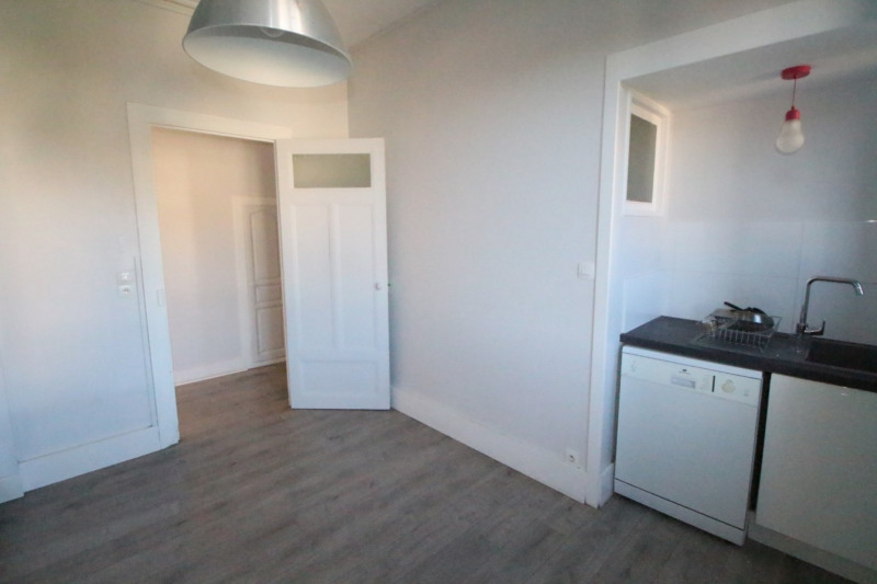 Vente appartement Grenoble 149 000€ - Photo 7