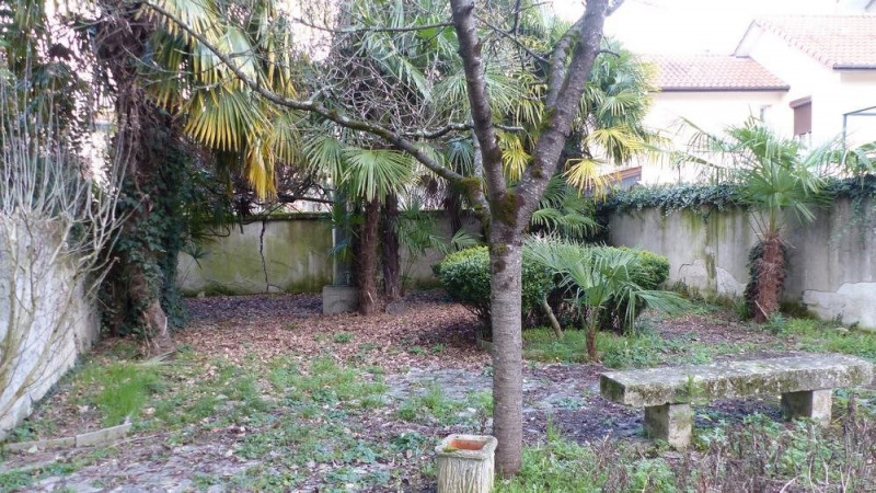 Sale house / villa Agen 336 000€ - Picture 7