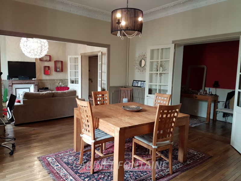 Vente appartement Soissons 188 000€ - Photo 2