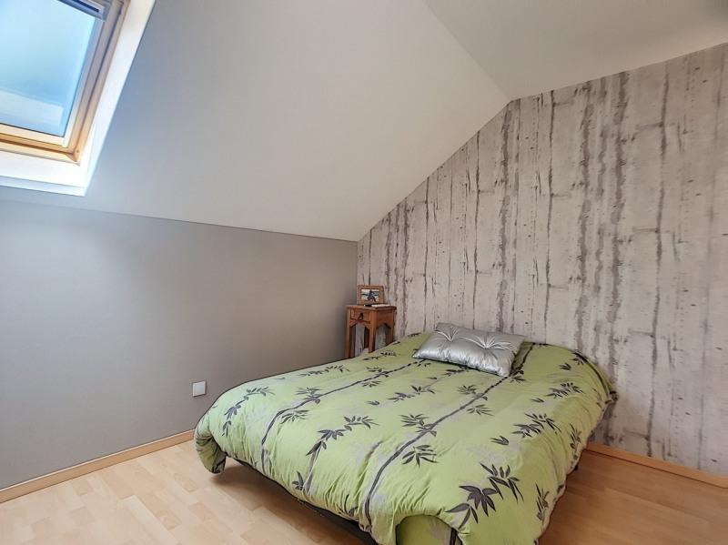 Sale house / villa Le cheylas 369000€ - Picture 10