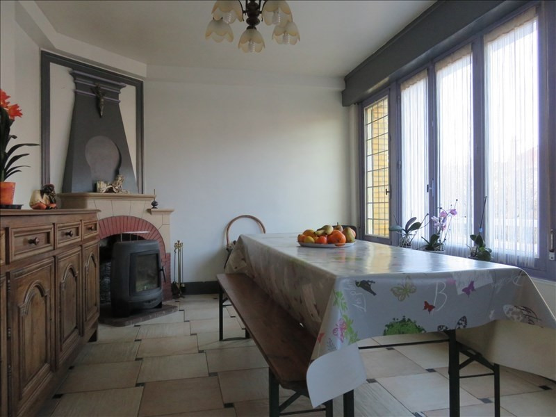 Location appartement Malo les bains 800€ CC - Photo 4