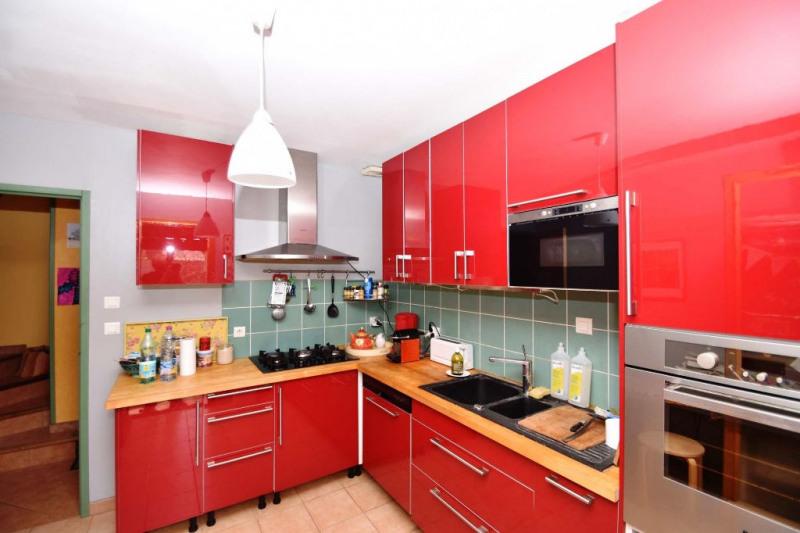 Sale house / villa Vidauban 344400€ - Picture 8