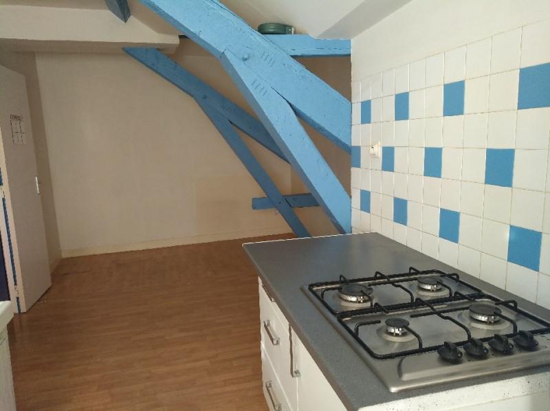 Location appartement Oloron ste marie 532€ CC - Photo 1