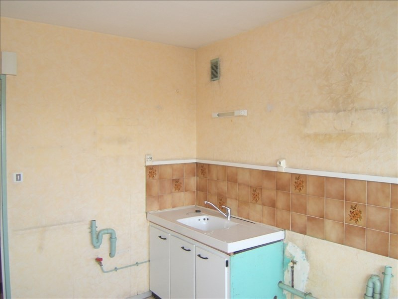Vente appartement St etienne 60 000€ - Photo 3