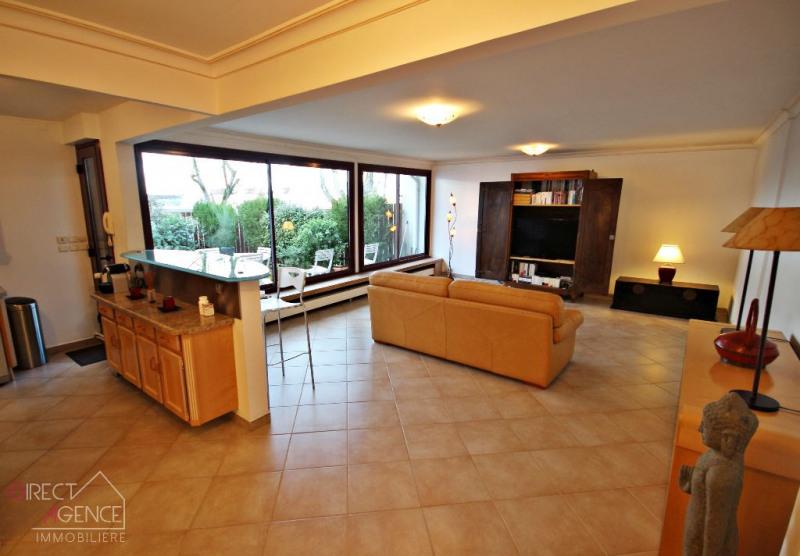 Vente appartement Champs sur marne 293000€ - Photo 3
