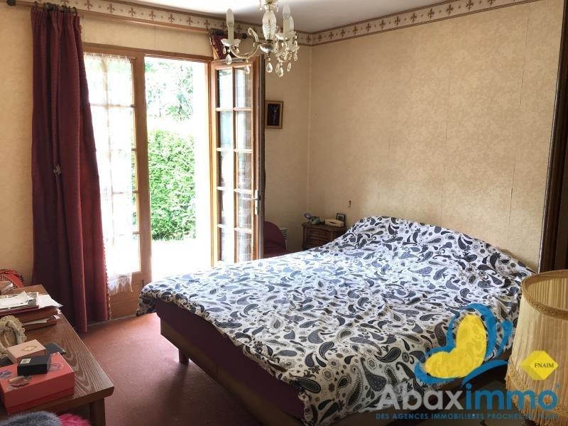 Sale house / villa Falaise 146100€ - Picture 6