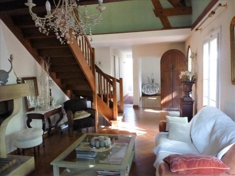 Verkoop  huis Orleans 357000€ - Foto 4