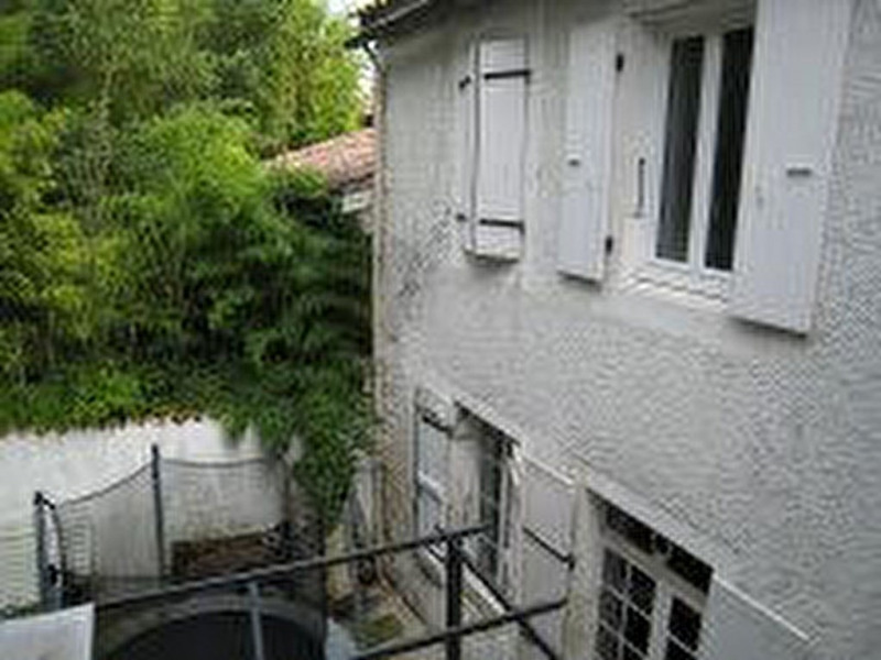Sale house / villa Aigrefeuille d aunis 232 000€ - Picture 5
