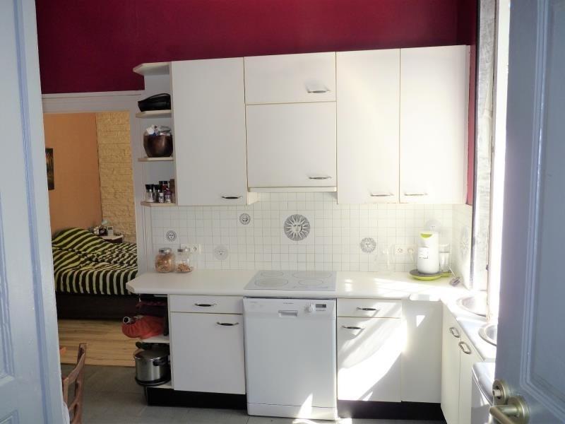 Sale apartment Pau 232000€ - Picture 4