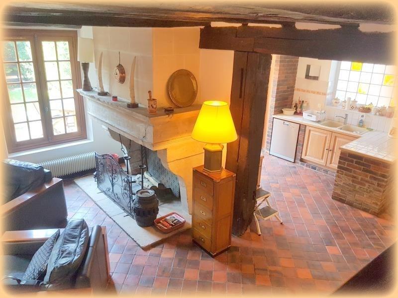 Vente maison / villa Le raincy 673000€ - Photo 9