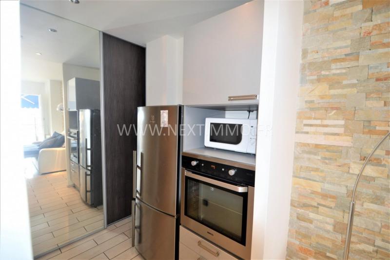 Vente appartement Menton 159500€ - Photo 7