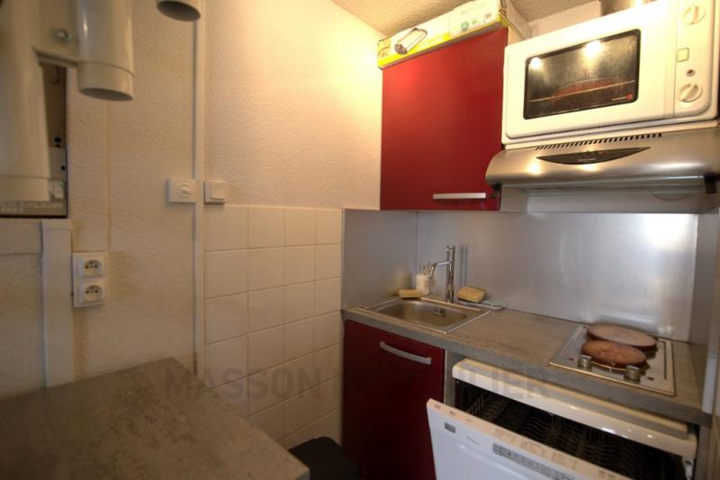 Vente appartement Saint hilaire de riez 137400€ - Photo 6