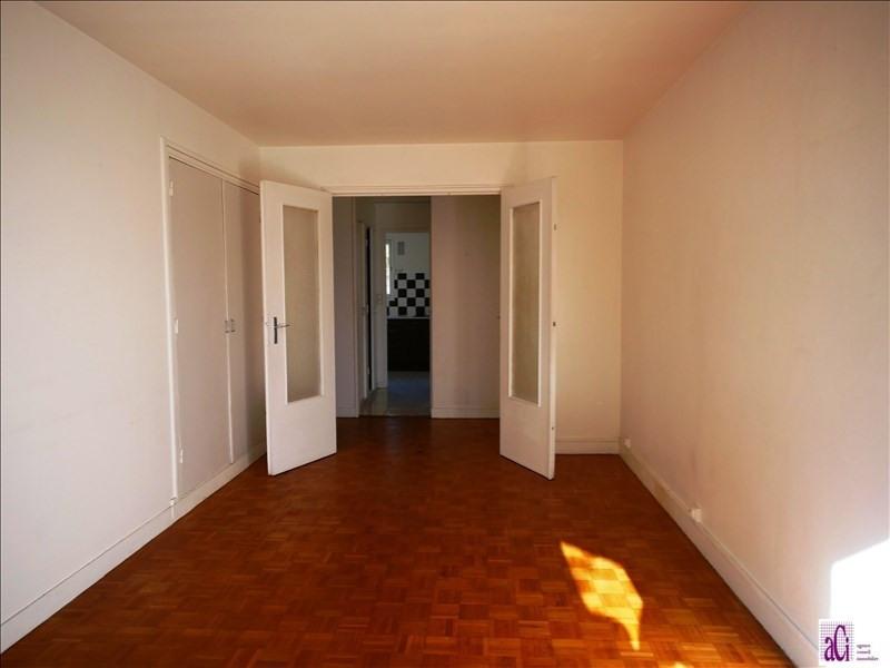 Sale apartment Chevilly larue 150000€ - Picture 4