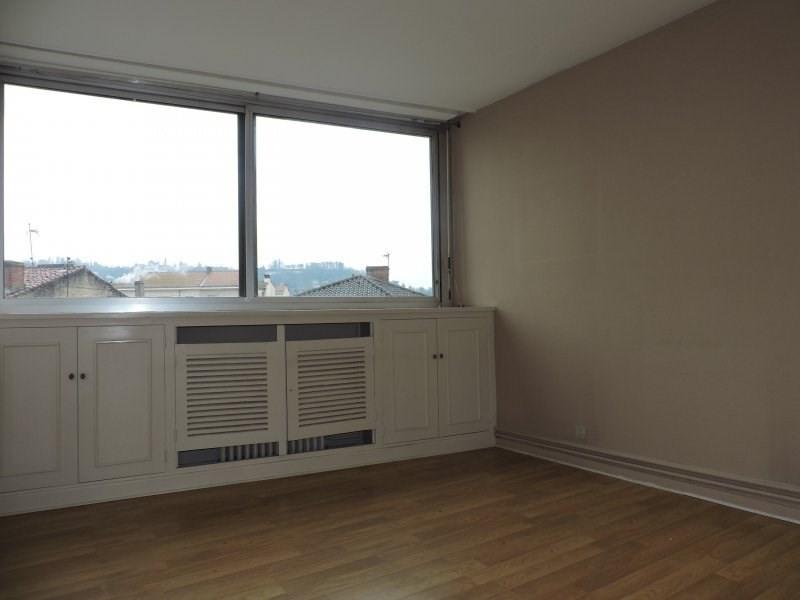 Location appartement Agen 1040€ CC - Photo 3