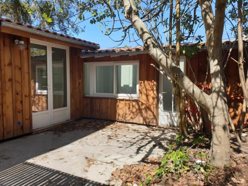 Sale house / villa Arcachon 278000€ - Picture 1