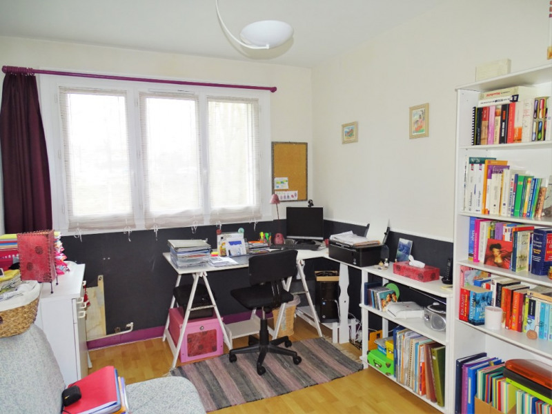 Vente appartement Chartres 110 000€ - Photo 5