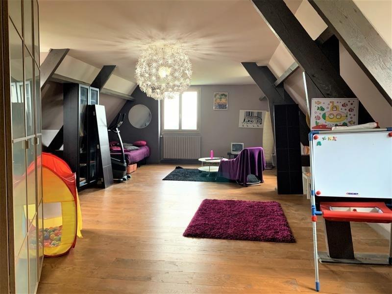 Vente maison / villa Montfort l amaury 848000€ - Photo 5