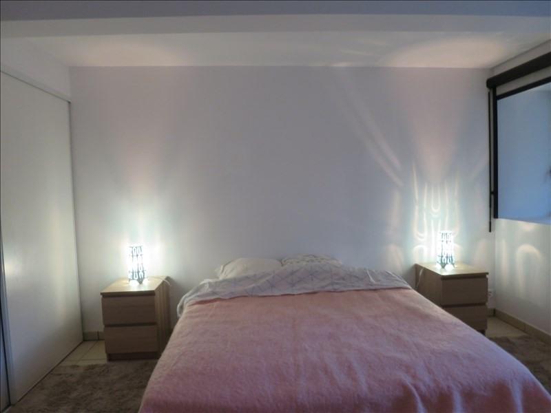 Alquiler  apartamento Montpellier 1082€ CC - Fotografía 3