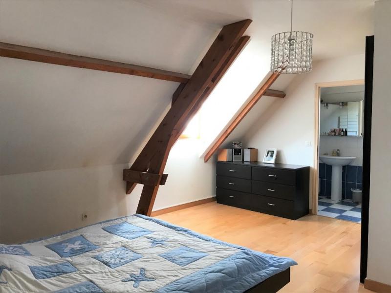 Sale house / villa Feucherolles 835000€ - Picture 6
