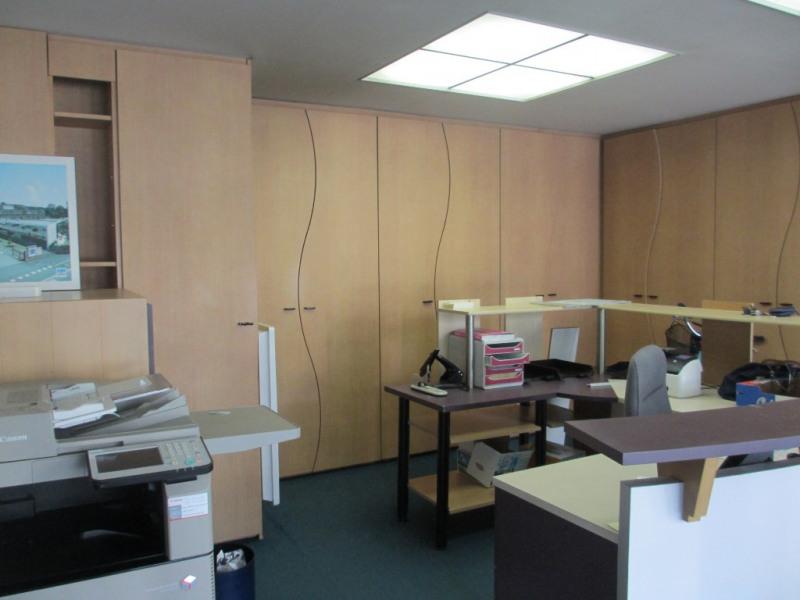 Sale empty room/storage Cran gevrier 185000€ - Picture 4
