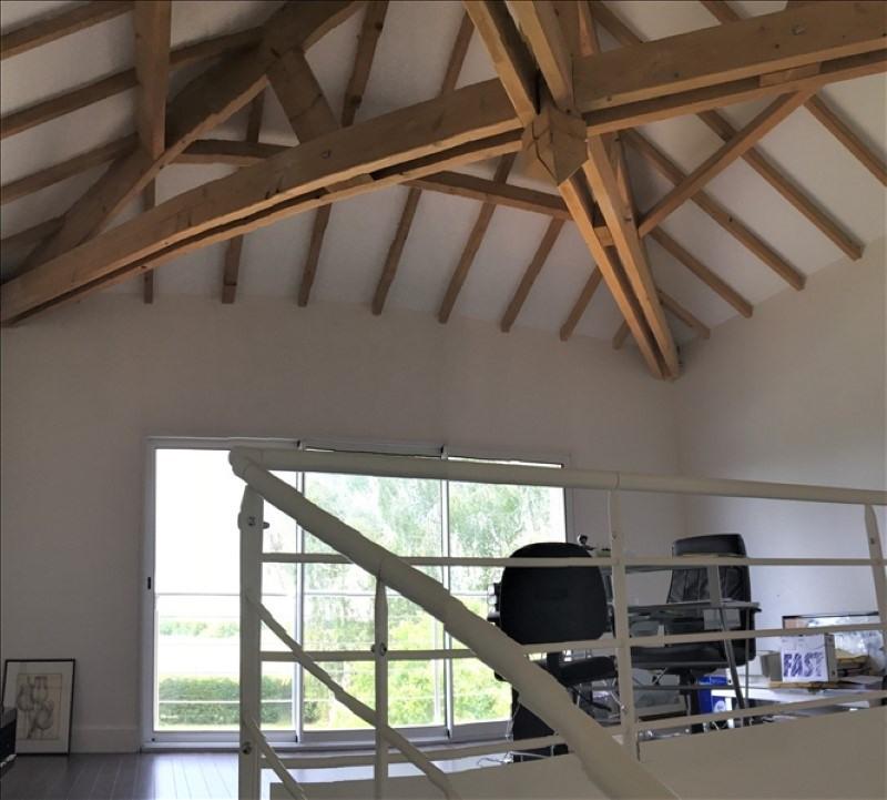 Vente maison / villa Terce 259000€ - Photo 4