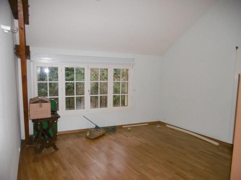 Vente maison / villa Gometz-le-châtel 515000€ - Photo 12