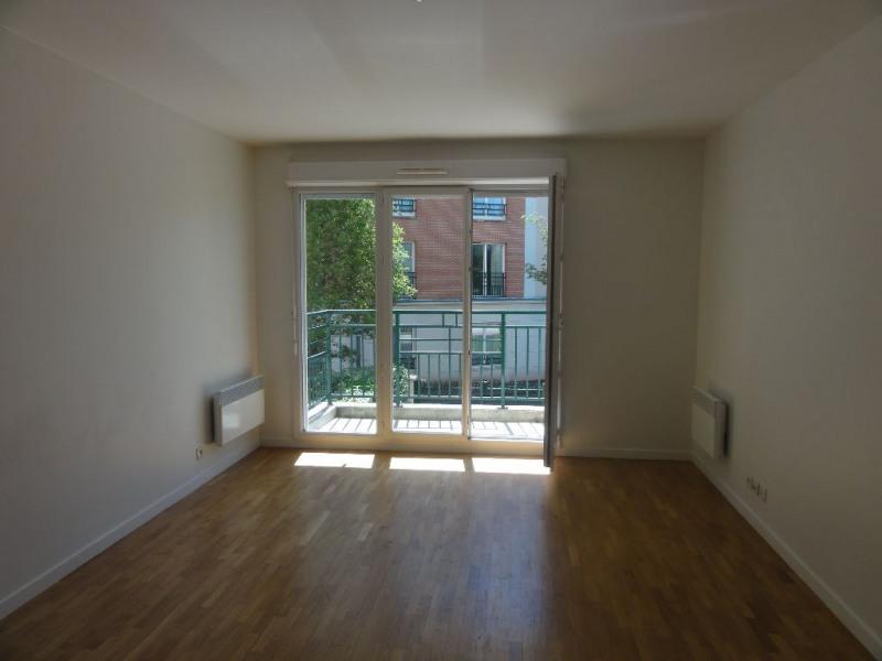 Sale apartment Chatou 336773€ - Picture 1