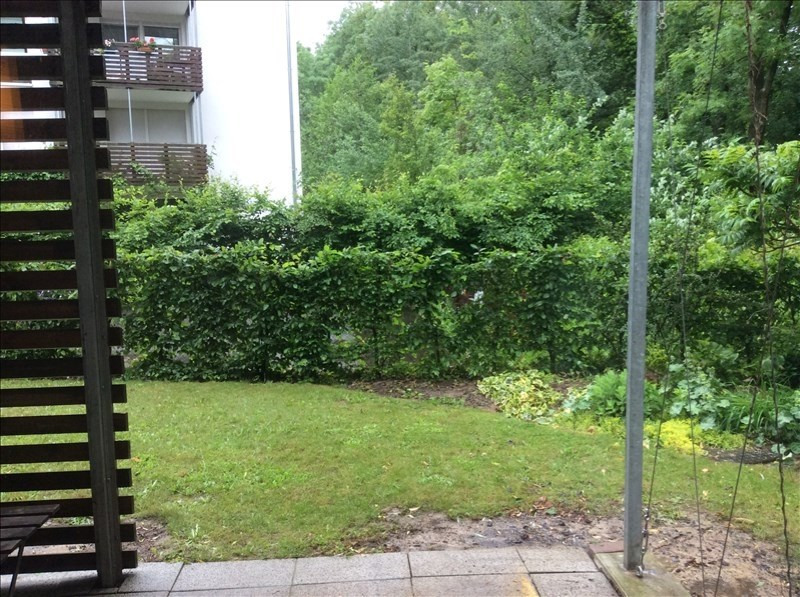 Location appartement Strasbourg 1 049€ CC - Photo 3