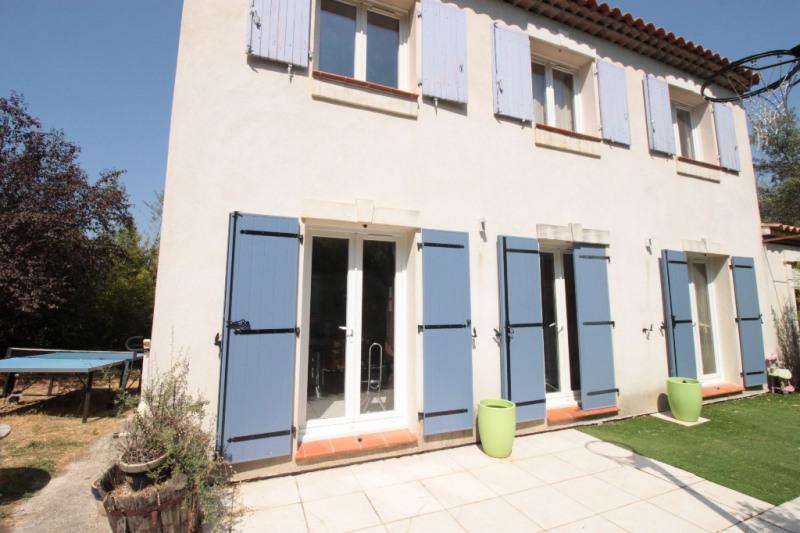 Vente maison / villa Le logis neuf 535000€ - Photo 2