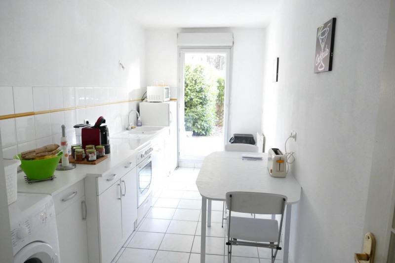 Vente appartement Villefranche sur saone 164000€ - Photo 5