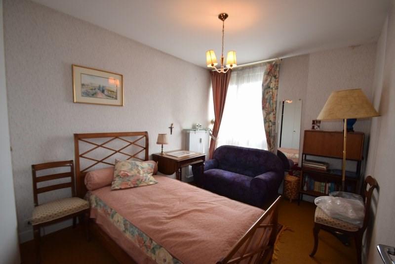 Sale apartment St lo 160000€ - Picture 7