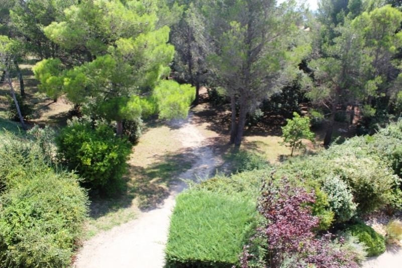 Sale apartment Villeneuve les avignon 260 000€ - Picture 8
