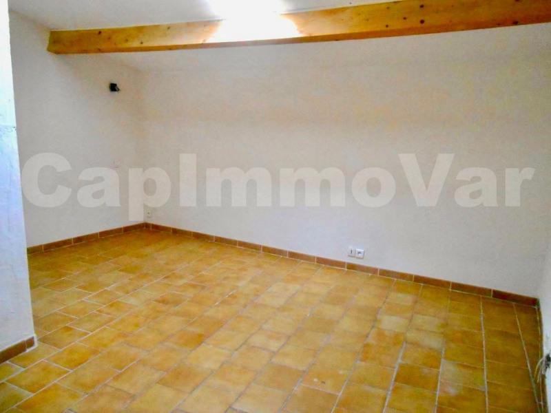 Vente maison / villa Le beausset 147000€ - Photo 8