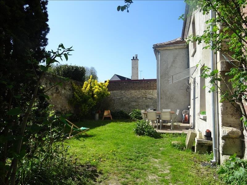 Verkoop  huis Chambly 295000€ - Foto 1