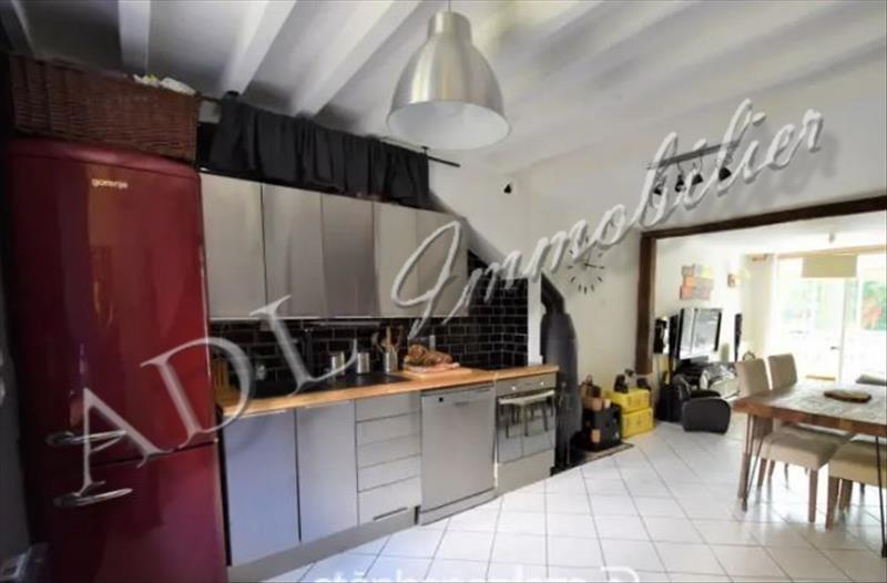 Sale house / villa Chantilly 6km 233000€ - Picture 2