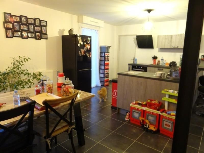 Vente maison / villa Chambly 275 000€ - Photo 2