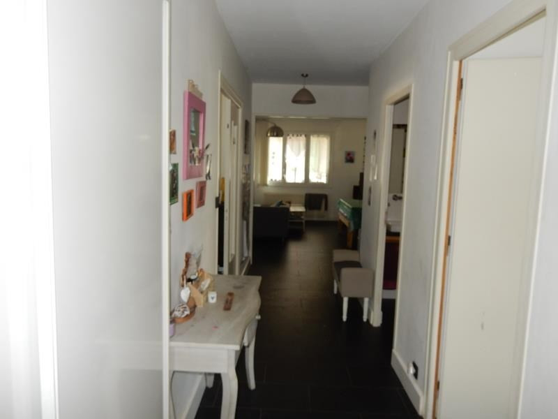 Vente appartement Grenoble 169 000€ - Photo 6