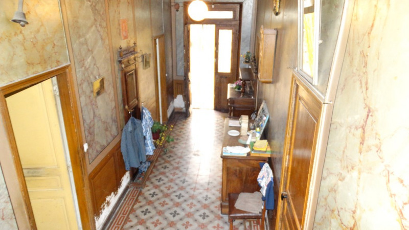 Sale house / villa Carpentras 220 000€ - Picture 10