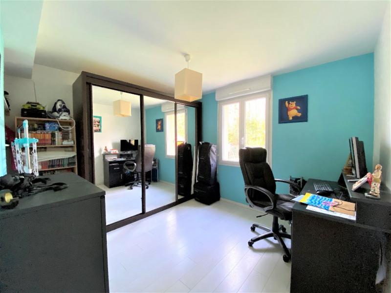 Sale house / villa Monnaie 362000€ - Picture 4