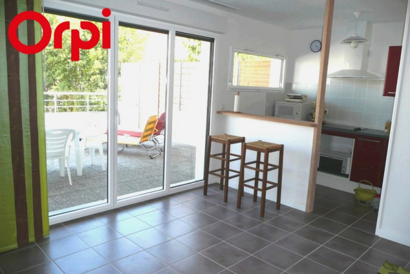 Vente appartement La rochelle 263750€ - Photo 11