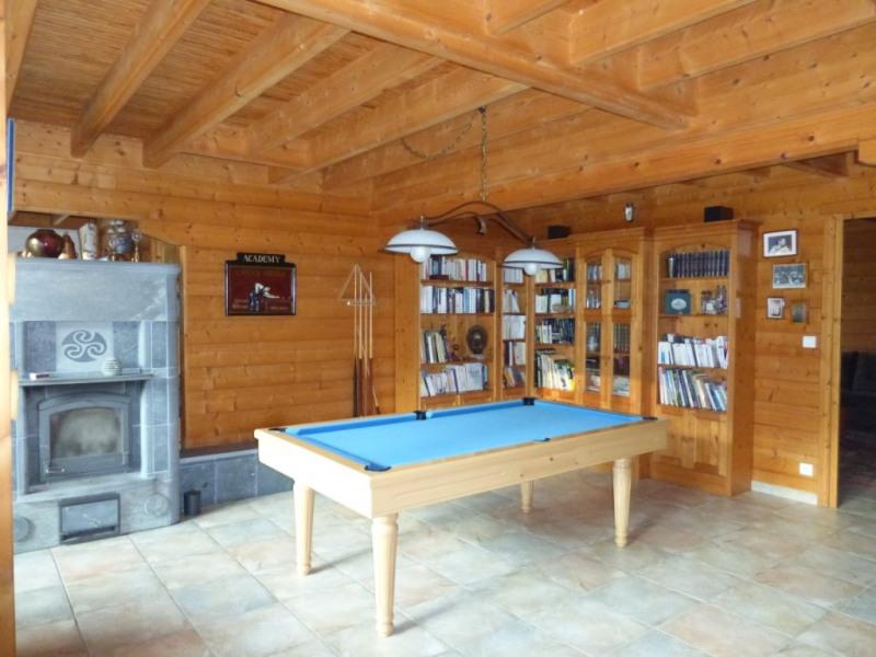 Vente maison / villa Savenay 332800€ - Photo 6
