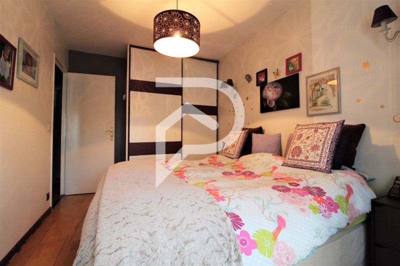 Sale house / villa Saint prix 299 500€ - Picture 4